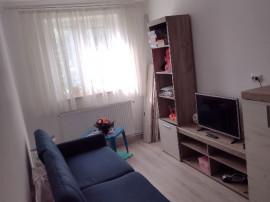 Apartament 2 camere Astra, decomandat, renovat, 59.000€