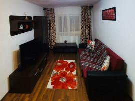 4 camere Bartolomeu, decomandat, etajul 1, mobilat, 81.500€