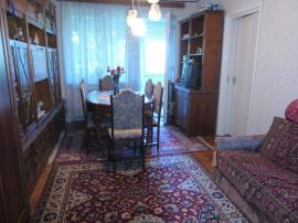 Apartament 2 camere, central - Podgoria, et.2