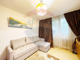 Apartament 4 camere de vanzare, Drumul Taberei