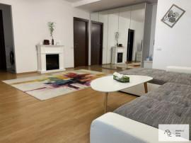 Apartament 3 camere West Park Residence