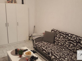 Inchiriere apartament 2 camere Theodor Pallady