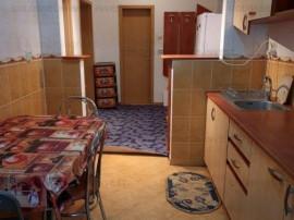 Apartament 2 camere RACADAU