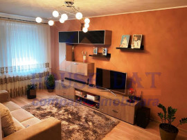 Apartament 2 camere Stefan cel Mare-Strada Polona.