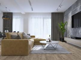 Apartament 2 camere Titan-Pallady - Metrou 1 Nicolae Teclu
