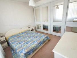 Apartament 3 camere Titan - Finalizat - Metrou 1 Decembri...