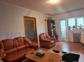 2 camere Baba Novac, mobilat-utilat