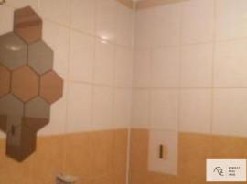 Inchirieri Apartamente 2 camere Berceni