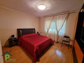Apartament 2 camere Trafic Greu,sos.Progresului,stradal,64mp