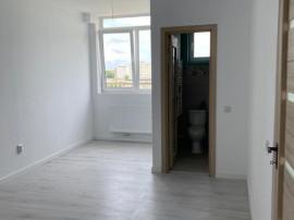 Apartament nou 2 cam. , bloc nou , zona Bariera - PAL
