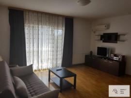Inchiriere apartament 2 camere Titan-bloc nou