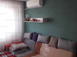 Apartament 2 camere cu balcon, mobilat - Zona Gării