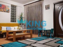 Apartament 2 Camere | Bucurestii Noi | Centrala Proprie | Bl