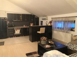 Ap. decomandat cu 3 camere,mobilat/utilat-Sanpetru Residence