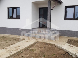 Casa plan parter,3 camere,Horpaz-Miroslava-Iasi