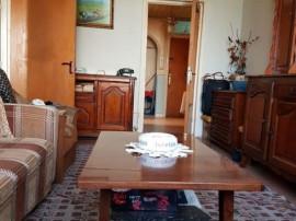Apartament 3 camere,72 mp, decomandat Rahova- Dumbrava Noua