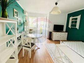 Apartament cu 1 camere de închiriat în zona Dristor