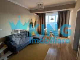 Apartament 3 camere+ mansarda 35mp / 10 min metrou Dimitrie