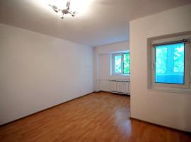 Apartament 2 camere, 62 mp, Aviatiei, str Alex Serbanescu