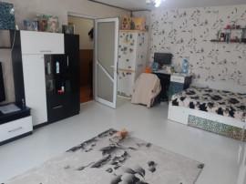 Super Pret! Apartament 1 camera, zona Buzaului