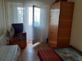 Apartament 3 camere,zona Obor - Scolilor,id 13890
