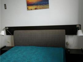 Apartament 2 camere zona Summerland