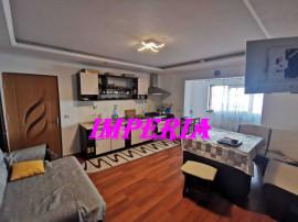 Apartament cu 3 camere+extindere autorizata, Imparat Traian