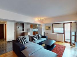 Apartament 3 camere de închiriat în zona Unirii!