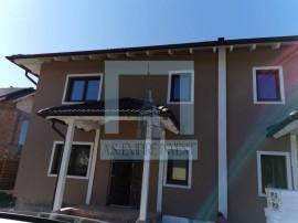 Casa(Duplex),constructie 2021 - zona Stupini Brasov