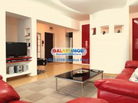 Apartament 3 camere de 83 mp zona centrala Unirii - Fantani