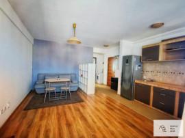 Apartament 2 camere, zona Dimitrie Leonida