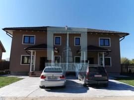 Casa/Duplex Stupini
