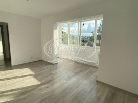 Apartament 2 camere, finisat, cartier Gheorgheni