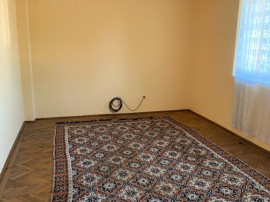 VIGAFON - Apartament 3 camere Ultracentral