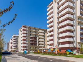 Apartament 2 camere, 66 mp The Grand Kristal, bloc nou
