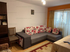 Zona Astra, Ap 3 camere