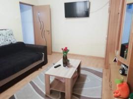Apartament 2 camere Tractorul, decomandat, confort I,62.200€