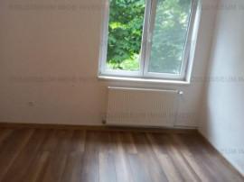 Apartament 2 camere Tractoru-Piata