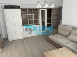 Apartament 2 Camere | Crangasi | Centrala Proprie | 5min Met