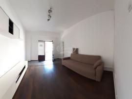 Apartament cu etaj în zona Semicentrala