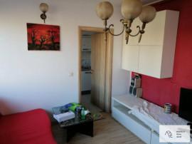 Inchiriere apartament 2 camere ,Berceni