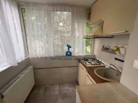 Apartament 4 Camere Semidecomandat Aparatorii Patriei-Panse
