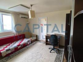 Apartament 2 camere Gheorgheni, zona linistita