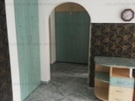 COLOSSEUM: Apartament Birouri 65 m Toamnei