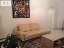 Apartament 2 camere, zona Piata Romana