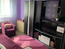 Apartament 2 camere,decomandat,mobilat/utilat-L.C. Babes