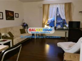2 rooms apartment I Asmita Gardens I