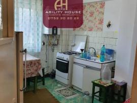 Apartament 4 camere, zona Primaverii ( Restaurant Dalas), Bo