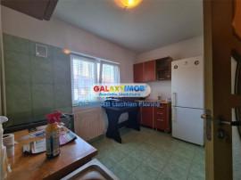 Apartament 3 camere, parcare ADP, metrou Dristor