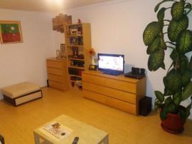 Apartament 2 cam Nicolae Grigorescu metrou,Matei Ambrozie